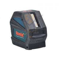 Ronix Laser Level RH-9500