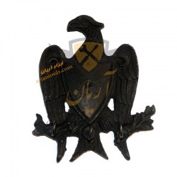 eagle key hanger