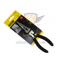 Stanley Long Nose 6 Inch 084101