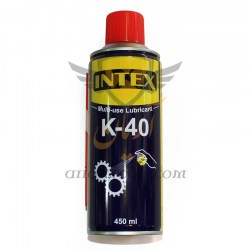 Intex Multiuse Lubricant