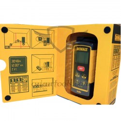 dewalt-dw03050xj-laser-distance-measure