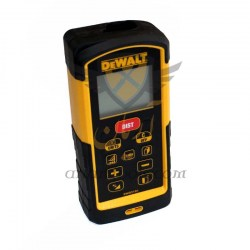 DeWALT DW03101 Laser Distance Measure