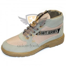 SWT ARMY Boot