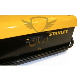 stanley-tray-tool-box